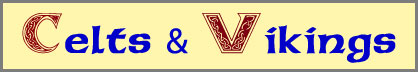 Celts-&-Vikings-for-web