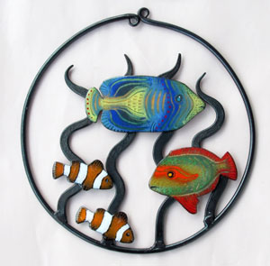 Fishes-in-Circle-for-web