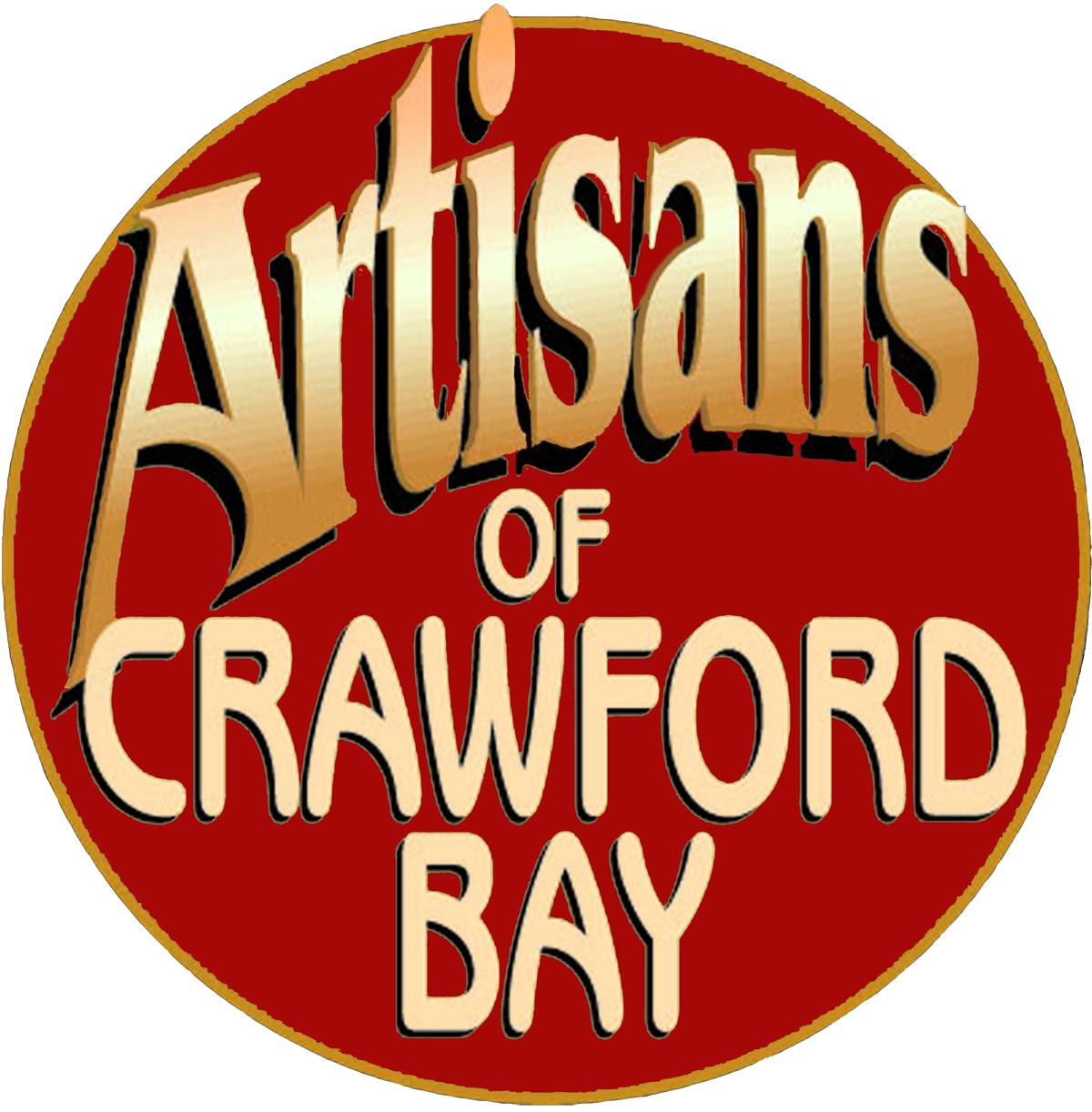 Artisans of Crawford Bay